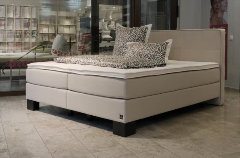 Betten Radtke Ihr Fachhändler Für Matratzen Zudecken Bettwäsche
