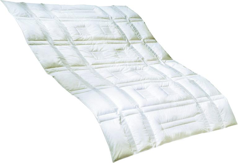 betten radtke ihr fachh ndler f r matratzen zudecken bettw sche im raum aue chemnitz zwickau. Black Bedroom Furniture Sets. Home Design Ideas